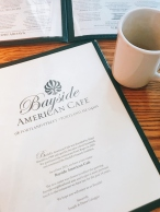 bayside-american-cafe-menu.jpg