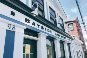 bayside-american-cafe.jpg