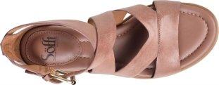 sofft-mirabelle-sandals.jpg (2)