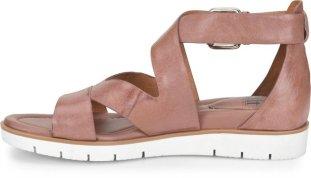 sofft-mirabelle-sandals.jpg