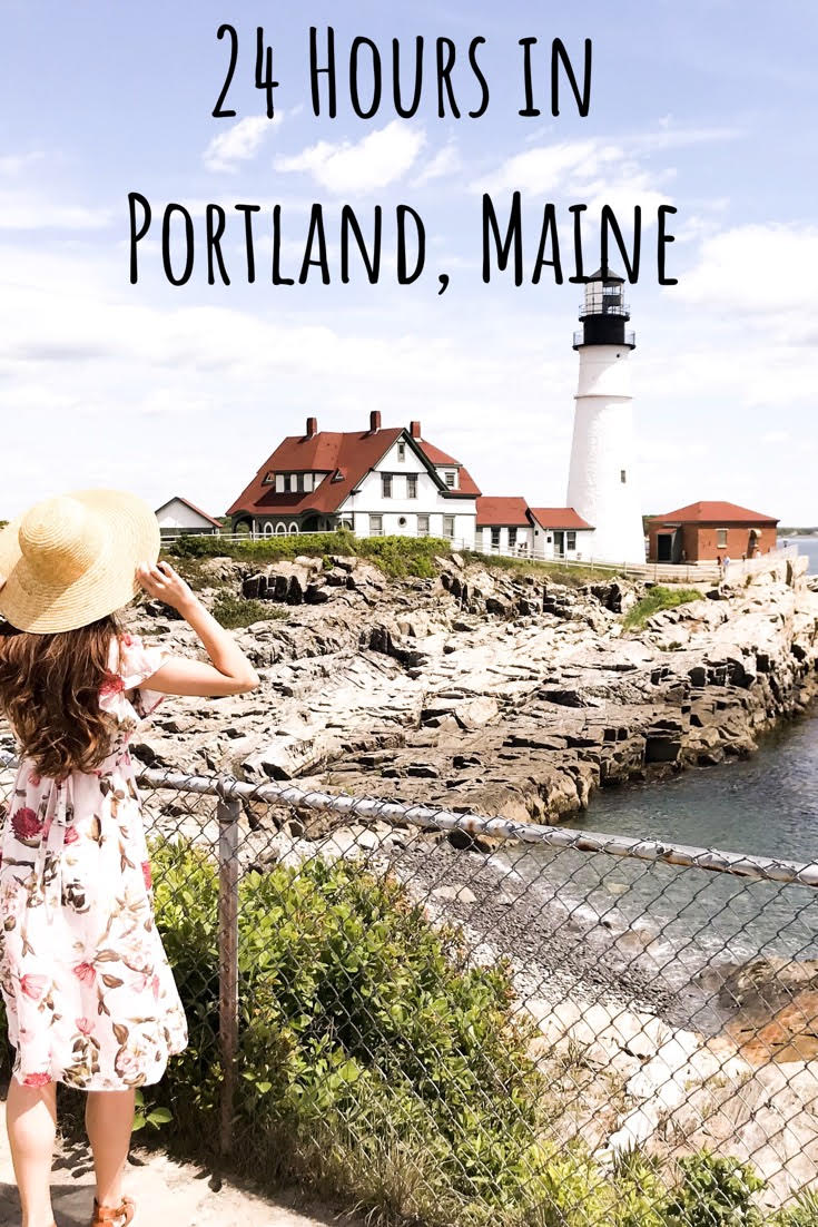 portland-maine-tour-guide