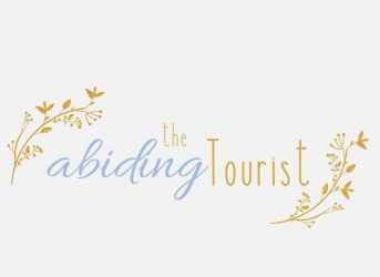 The Abiding Tourist